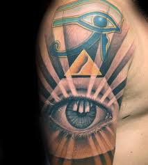40 pyramid designs for ink ideas with a higher purpose