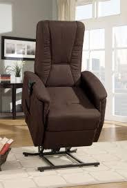 startling power lift chair 5400 series power lift chair wall away