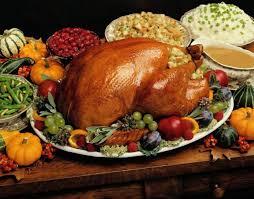 15th annual free thanksgiving dinner celebration oakland