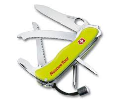 rescuetool in phosphorescent yellow 0 8623 mwn victorinox rescuetool in phosphorescent yellow 0 8623 mwn