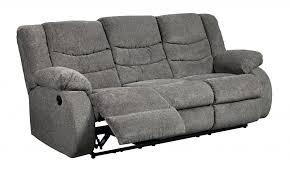 Microfiber Reclining Sofa Sets Furniture Microfiber Reclining Sofa New Gray Recliner Microfiber