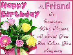cards for friends card invitation sles friend birthday cards wonderful pink