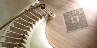 Wood Floor Refinishing Service Floor Refinishing U0026 Sanding Ryno Custom Flooring Inc