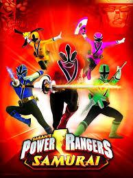 power rangers samurai tv series 2011 u20132012 imdb