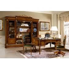 Traditional Office Desks Modern Executive Desks Contemporary Office Furniture Italian