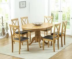 kitchen table alternatives dining room alternatives grapevine project info