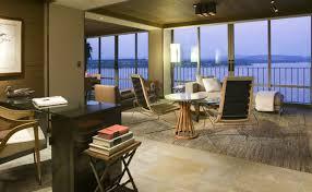 Large Home Office Desk Furniture 30 Inspirational Home Office Desks 30 Inspirational