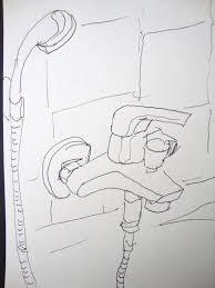 bad putzen modern badezimmer by abfd with bad putzen putztricks