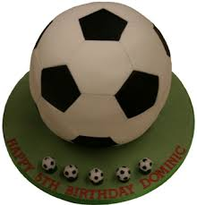 football cakes football teams jerseys cakes and cupcakes cakes and cupcakes mumbai