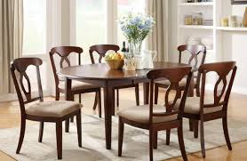 stunning dining room chairs cherry wood images 3d house designs dining room 7 awesome wooden dining room table and chairs