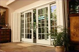 Solid Interior Doors Lowes Furniture Marvelous Cheap Inside Doors Door Frames Lowes Folding