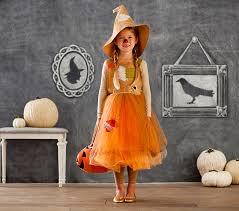 20 diy halloween costumes for kids