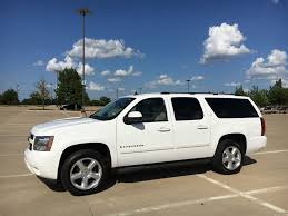 lexus dealership arlington tx vehicles with less than 200 000 miles for sale in arlington tx