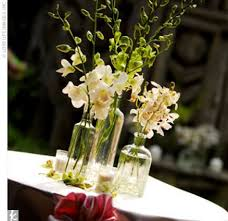 25th Wedding Anniversary Table Centerpieces by 56 Best 25th Anniversary Images On Pinterest Anniversary Ideas