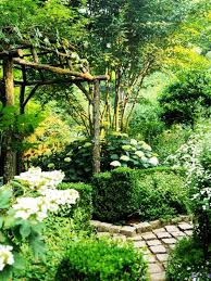 landscaping and outdoor building relaxing backyard paradise