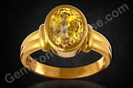 stone rings design images Mens ring design code mr049 jpg
