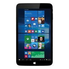azpen x852 8 inch windows tablet all tech future