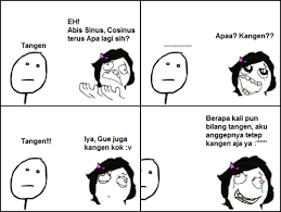 Meme Comic Jawa - gambar meme komik lucu bahasa jawa rudal radil