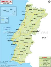 Cascais Portugal Map Maps Update 7001100 Tourist Attractions Map In Portugal U2013 Map Of