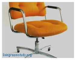 Desk Chair Arm Covers Livingroomstudy Org Living Room Design Stunning Swiss Ball