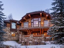 colorado springs home theater the 25 most expensive homes for sale in ski country