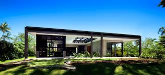 queensland home design awards far north queensland regional architecture awards winners