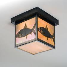 Coastal Ceiling Lights Shop Nautical Coastal Lighting Ls Chandeliers Light Fixtures