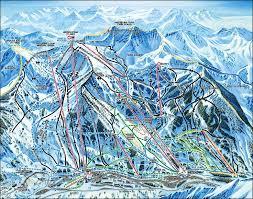 Snowbird Ski And Patio 217 Best Skiing Images On Pinterest Alpine Skiing Skiing And