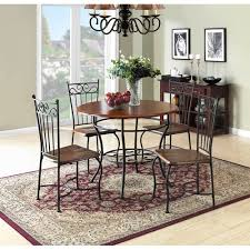 dining room sets cheap kitchen dining furniture walmart