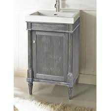 Bathroom Sink Furniture by Bathroom Vanities Mountainland Kitchen U0026 Bath Orem Richfield