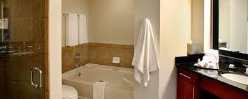 twelve hotels u0026 residences atlantic station