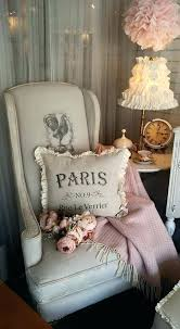 paris bedroom decor vintage paris bedroom decor kinogo filmy club