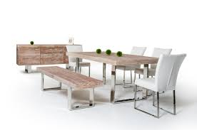 Dining Room Furniture Phoenix Statement Dining Room Collections La Furniture Blog