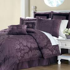 Bedroom Linens And Curtains Bedding Sets Bedding Design Bedroom Design Superking Quilted