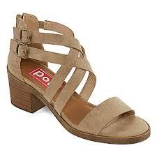 pop lucerne womens strap sandals lucerne strap sandals and sandals