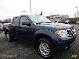 nissan frontier king cab for sale 2016 nissan frontier sv crew cab 4x4 in arctic blue metallic