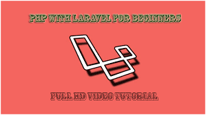 laravel tutorial for beginners bangla php with laravel for beginners downloadable hd formatted video