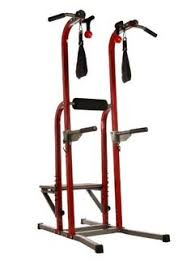 Fitness Gear Ab Bench The Fitness Gear Pro Core Bench Is Essential For Progressive Ab