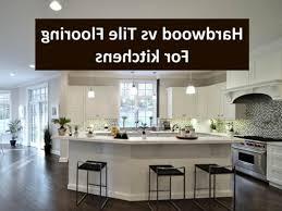 Marble Floors Kitchen Design Ideas Marble Floors In Kitchen Kitchen Floors Hardwood Vs Tile Flooring