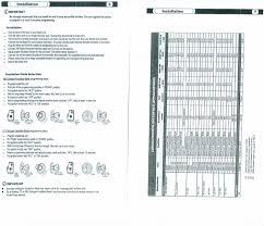 lexus es300 subwoofer soundgate toyxmv6 factory radio xm audio aux input controller