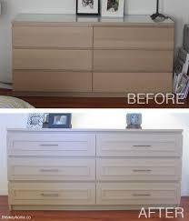 bedroom dresser sets ikea ikea bedroom dressers myfavoriteheadache com myfavoriteheadache com
