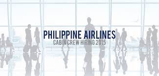 resume sle format pdf philippines airlines flights the globe theatre with a free essay review essayjudge sle