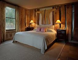fascinating interior paint colors for log homes with good posts