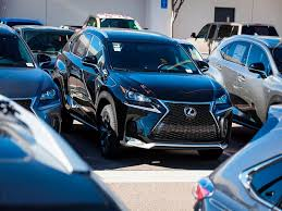 lexus rx san diego 2018 lexus lc lc 500 rwd coupe for sale in san diego ca
