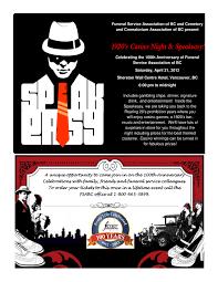 theme idea speakeasy flyer love the top card 1920s speakeasy