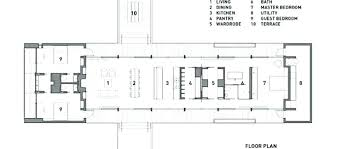 small cottages plans small floor plans cottages small modern floor plans linear floor