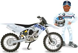 bmw bicycle for sale motocross action magazine