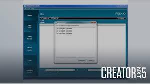 3d home design microsoft windows free home design software for mac elegant run windows software on