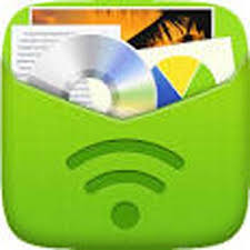 file master apk free go filemaster apk for android getjar