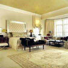 Bedroom Sofa Bench Bedroom Furniture Uk Online Sofa Ideas 14549 Gallery